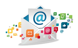 email-marketing-list
