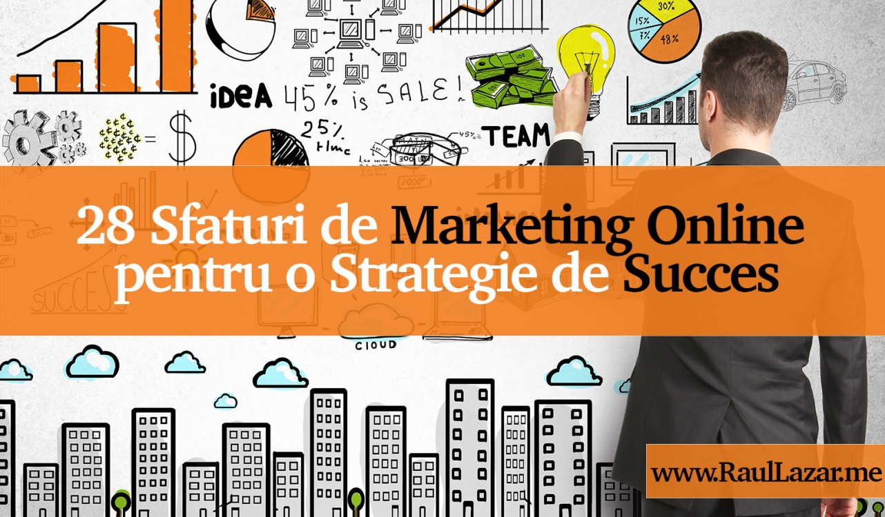 28 sftauri marketing online