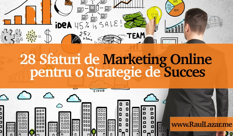 28 sftauri marketing online